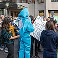 People's Vote March 2018-10-20 - We're gong to need a bigger vote - 1.jpg