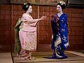 Performing Gion Kouta.jpg