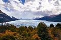 Perito Moreno (39986090124).jpg
