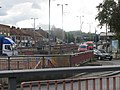 Perry Barr interchange - geograph.org.uk - 986664.jpg