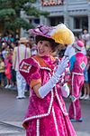 Personnage Disney - Mary Poppins - 20150804 16h51 (10970).jpg