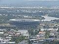 Perth Stadium, seen from Central Park, January 2021 05.jpg