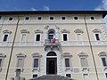 Perugia, Province of Perugia, Italy - panoramio (17).jpg