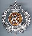 Petembleem-KL-Officier-Zilver.jpg