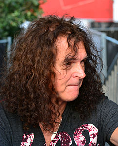 Peter Baltes – Wacken Open Air 2014 03.jpg