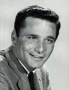 Peter Falk NBC 1967 You Don't Say!.jpg