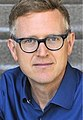 Peter Gries headshot.jpg