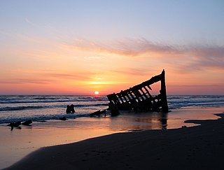 Peter iredale sunset edited1.jpg