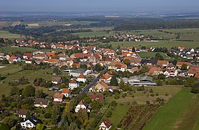 Petersbach