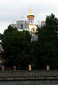 Petersburg cossack church.jpg