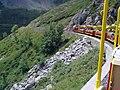 Petit train d'Artouste vue 8.jpg