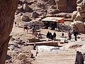 Petra (9779192505).jpg