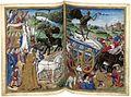 Petrarch-3-death.jpg