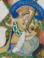 Petronila de Aragão -The Portuguese Genealogy (Genealogia dos Reis de Portugal).png