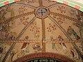 Petschow Kirche Fresco 05.jpg