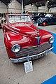 Peugeot 203 CAB de 1953 (36828336384).jpg