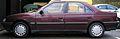 Peugeot 405 rouge side.jpg