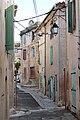 Peyrolles-en-Provence 20100918 03.jpg