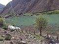 Phander Valley 7.jpg