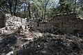 Phaselis Domitian Agora 5328.jpg