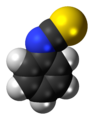 Phenyl-isothiocyanate-3D-spacefill.png