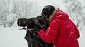Philip Clemo filming in Norway 2013.jpg