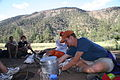 Philmont Scout Ranch Ranger 2006.jpg