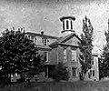 Philomath College.jpg