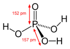 Phosphoric-acid-2D-dimensions.png