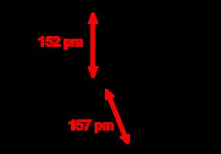Phosphoric acid chemical compound