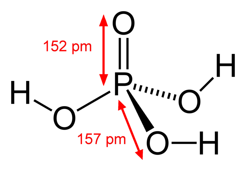 ไฟล์:Phosphoric-acid-2D-dimensions.png
