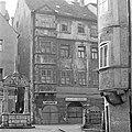 Photo - Am Wiedfang- Regensburg - um 1925.jpg