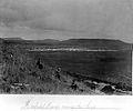Photograph album of Boer War 1899-1900. Wellcome L0026829.jpg