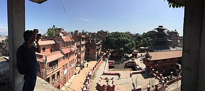 Photowalk at Patan 2017-09-27 02.jpg