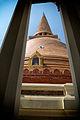 Phra Pathom Chedi 01.jpg