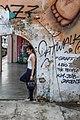 Phuket Town Thailand-Graffiti-in-Thalang-Road-01.jpg