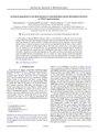 PhysRevC.97.055201.pdf