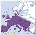 Physa-acuta-map-eur-nm-moll.jpg