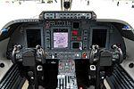 Piaggio P-180 Avanti, Sirio Executive JP6371025.jpg