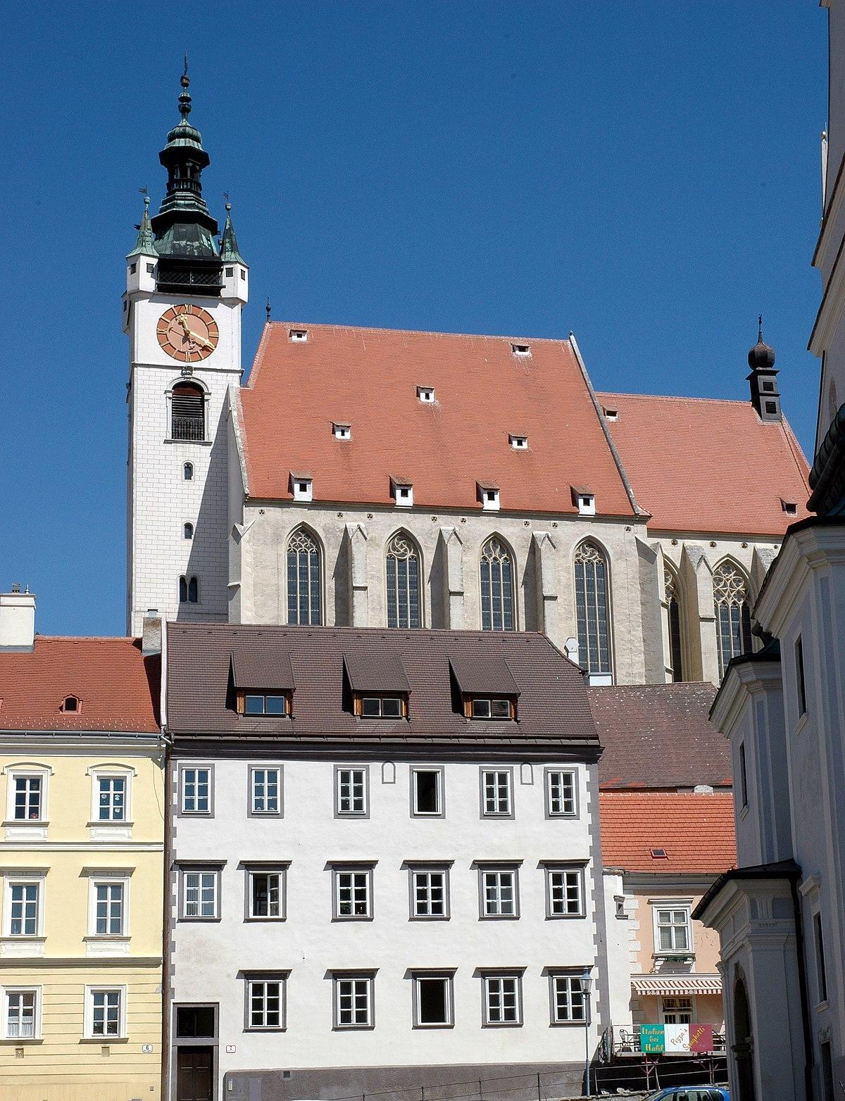 Kontaktanzeigen Krems | Locanto Dating Krems