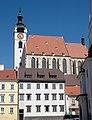 Piaristenkirche Krems.jpg