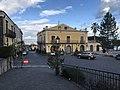 Piazza Duomo (Sant'Alfio).jpg