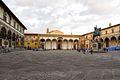 Piazza Santissima Annunziata, Florence.jpg