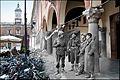 Piazza del Popolo 05 dic 1944.jpg