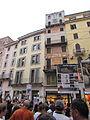Piazza delle Erbe din Verona1.jpg