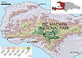Pic Macaya national park topographic map.jpg