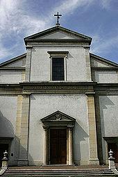 Christkatholische Kirche der Schweiz – Wikipedia