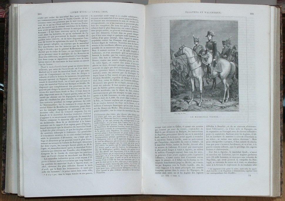 Picture book 1866