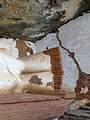 Pidurangala Buddha (5).jpg