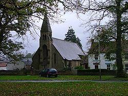 Piercebridge St Marys Church 001.jpg